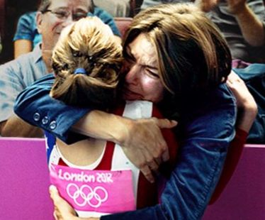 Thank-You-Mom-Olympic