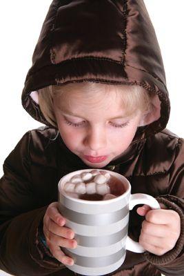 girl-hot-cocoa